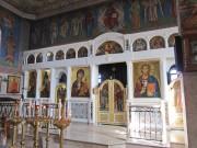 Минск. Андрея Первозванного, церковь