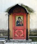 Софьино. Никиты мученика, церковь