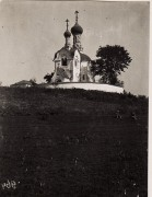 Церковь Василия Великого - Владимир-Волынский - Владимир-Волынский район - Украина, Волынская область
