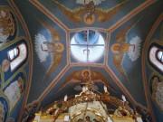 Храм-часовня Всех Святых в Ясеневе - Ясенево - Юго-Западный административный округ (ЮЗАО) - г. Москва