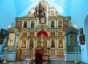 Собор Николая Чудотворца - Вятские Поляны - Вятско-Полянский район - Кировская область