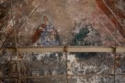 Церковь Казанской иконы Божией Матери - Герцино - Большесельский район - Ярославская область