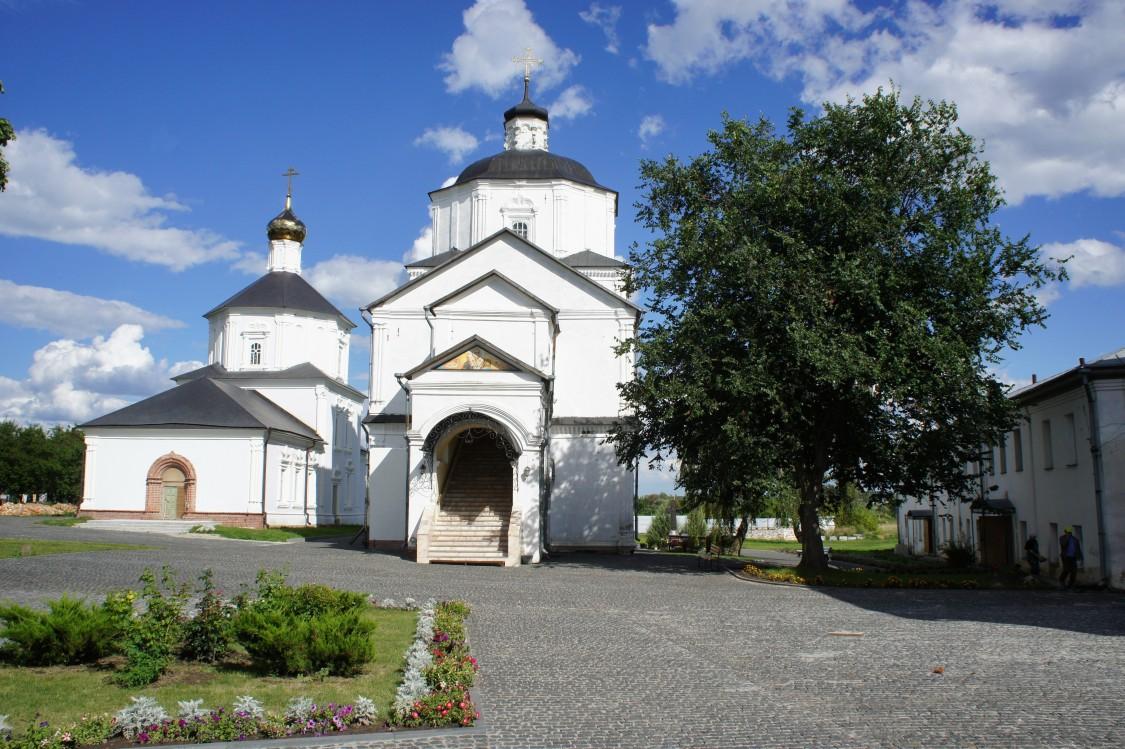 Березовский свердловская область фото старого и нового города завершения
