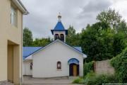 Жуковский. Михаила Архангела, церковь