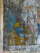 Колокольня церкви Воскресения Христова - Градолюбля (Городолюбля), урочище - Вышневолоцкий район и г. Вышний Волочёк - Тверская область