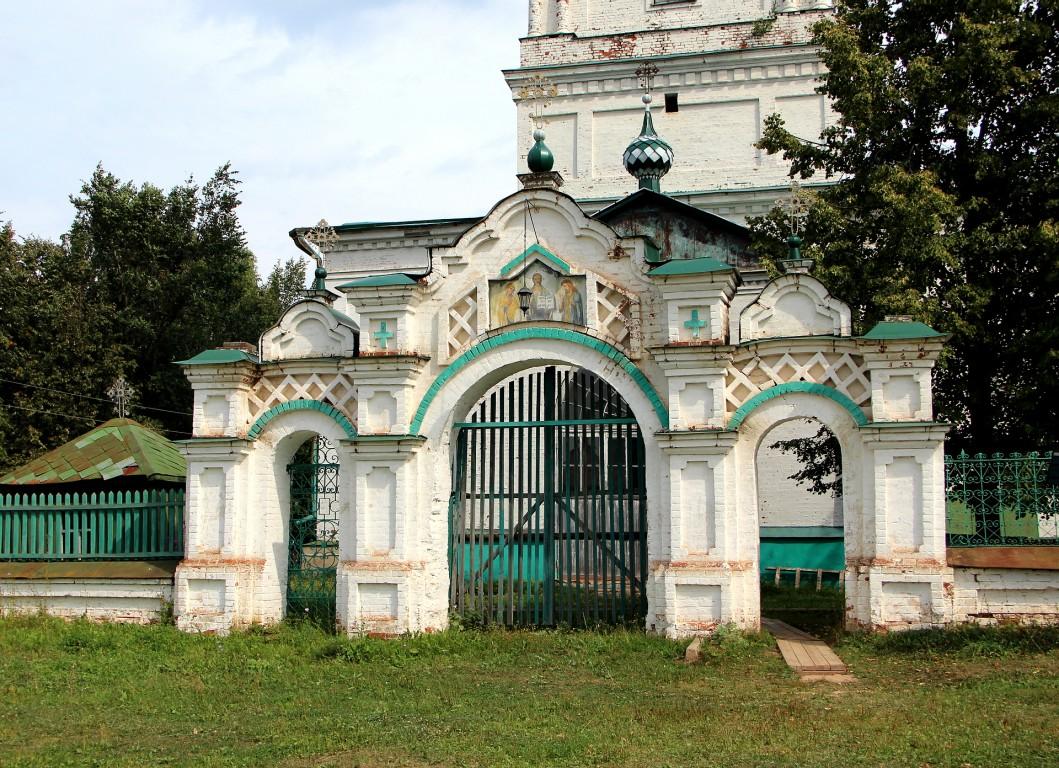 человечки фото александр санчурский район построил мечеть семье анны происходит