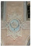 Церковь Рождества Пресвятой Богородицы - Никоново - Ростовский район - Ярославская область