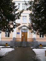 Домовая часовня Лазаря Четверодневного - Калуга - Калуга, город - Калужская область