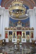 Церковь Воскресения Христова (воссозданная) - Витебск - Витебск, город - Беларусь, Витебская область