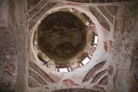 Новотроицкое. Троицы Живоначальной, церковь