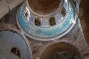 Церковь Феодора Трихины - Суханово - Кимовский район - Тульская область