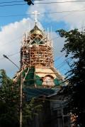 Церковь Благовещения Пресвятой Богородицы - Кострома - Кострома, город - Костромская область