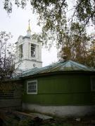 Церковь Свенской иконы Божией Матери в Бежичах - Брянск - Брянск, город - Брянская область
