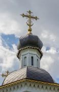 Васькино. Рождества Пресвятой Богородицы, церковь