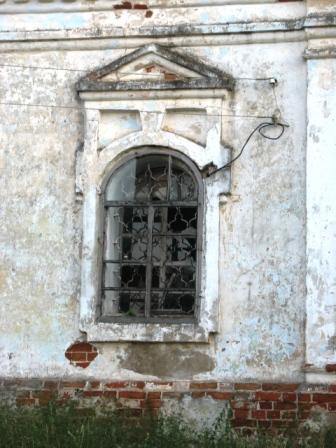 Спасо-Зеленогорский женский монастырь, Зелёные Горы