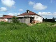 Спасо-Зеленогорский женский монастырь - Зелёные Горы - Вадский район - Нижегородская область