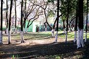 Церковь Кирилла и Мефодия - Орёл - Орёл, город - Орловская область