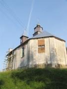 Церковь Михаила Архангела - Черея - Чашникский район - Беларусь, Витебская область