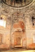 Церковь Бориса и Глеба - Мосальск - Мосальский район - Калужская область