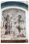 Церковь Казанской иконы Божией Матери - Юрьевское - Ростовский район - Ярославская область