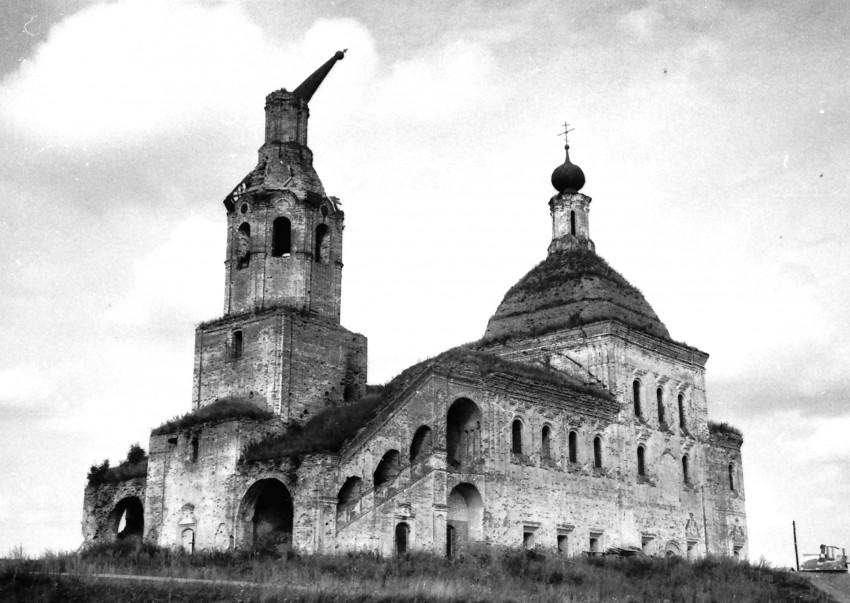 отличие прагматичного мосальский монастырь фото окончания школы