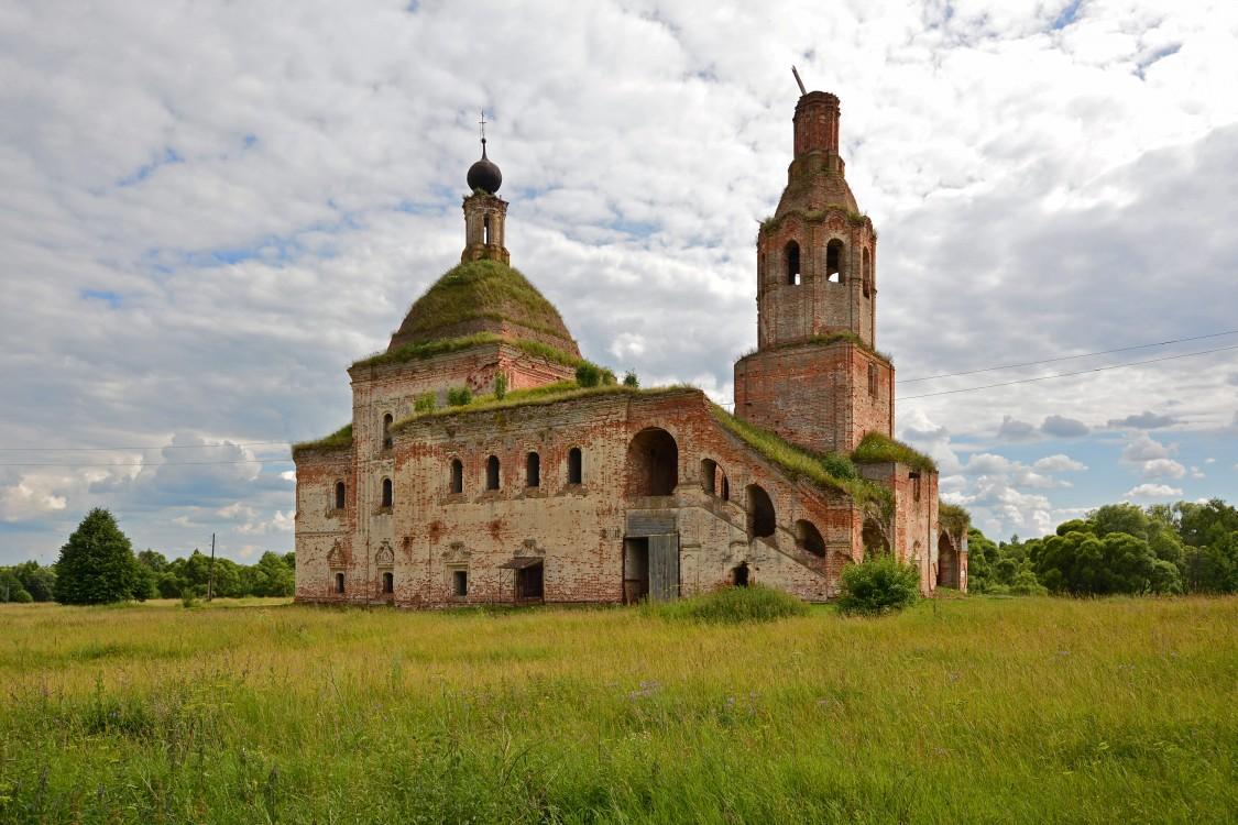 инфекционного мононуклеоза, мосальский монастырь фото котедж