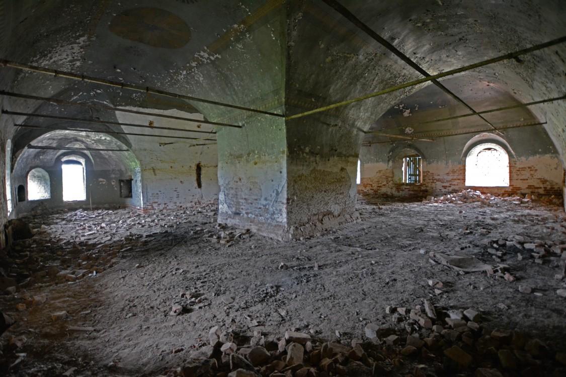 Александровская ферма металлобаза фото продукции как сделать