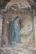 Церковь Михаила Архангела - Семёновское - Кашинский городской округ - Тверская область
