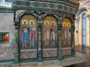 Истра. Воскресенский Новоиерусалимский монастырь. Собор Воскресения Христова