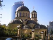 Церковь Михаила митрополита Киевского - Киев - Киев, город - Украина, Киевская область