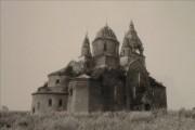 Церковь Введения во храм Пресвятой Богородицы - Пёт - Пителинский район - Рязанская область