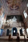 Церковь Рождества Пресвятой Богородицы - Слизнево - Тутаевский район - Ярославская область