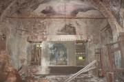 Церковь Спаса Преображения - Лосево - Кимрский район и г. Кимры - Тверская область