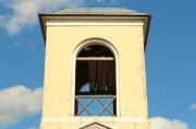 Церковь Рождества Пресвятой Богородицы - Плюсково - Дзержинский район - Калужская область