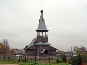 Колталово. Георгия Победоносца, церковь