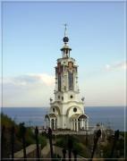 Малореченское. Николая Чудотворца, церковь