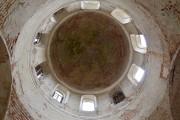 Церковь Обновления храма Господня в Иерусалиме - Харланово - Дмитровский район - Орловская область