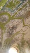 Церковь Савватия Соловецкого и Николая Чудотворца - Усть-Суерское - Белозерский район - Курганская область