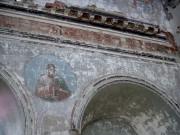 Кулюшево. Георгия Победоносца, церковь