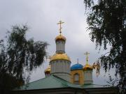 Церковь Петра и Павла - Даугавпилс - Даугавпилсский край, г. Даугавпилс - Латвия
