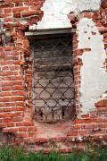 Церковь Благовещения Пресвятой Богородицы - Сосновка - Вологодский район - Вологодская область