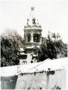 Самарканд. Алексия, митрополита Московского, собор