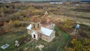 Волково. Михаила Архангела, церковь