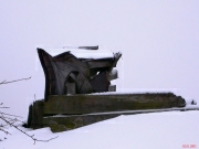 Часовня Флора и Лавра - Сосновица - Удомельский городской округ - Тверская область