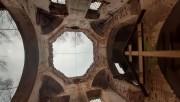 Глубокое. Георгия Победоносца, церковь