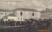 Церковь Иоанна Богослова при Калужской духовной семинарии - Калуга - Калуга, город - Калужская область