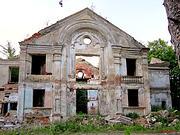 Церковь Николая Чудотворца - Чехов - Чеховский городской округ - Московская область