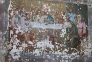 Церковь Казанской иконы Божией Матери - Ивановское - Рыбинский район - Ярославская область