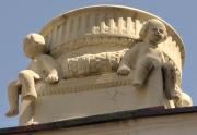 Церковь Николая Чудотворца - Риека - Хорватия - Прочие страны