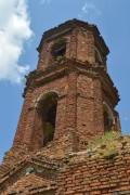 Церковь Богоявления Господня - Куйманы - Липецкий район - Липецкая область